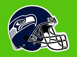 seattle seahawks coloring pages com green 82636 1024x768 82637