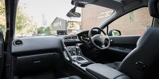 peugeot 3008 review peugeot 3008 review active 2 0 hdi caradvice