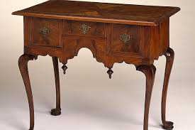 How To Antique Furniture by Should You Restore And Refinish Antique Furniture