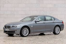 bmw 5 series used 2013 bmw 5 series for sale pricing features edmunds
