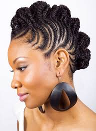 big braids hairstyles 51 latest ghana braids hairstyles with pictures beautified designs