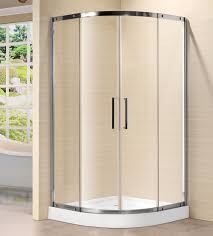 glass shower doors parts choice image doors design ideas
