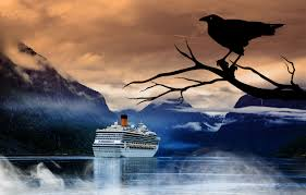 halloween boat party sf 2017 halloween cruises for adults and families u2013 the vacation times