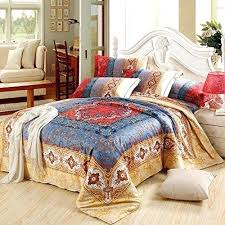 Egyptian Cotton Duvet Cover King Size Duvet Covers Sets U2013 De Arrest Me