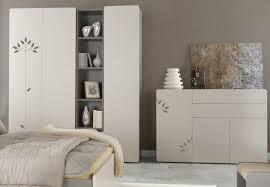 meuble rangement chambre ado meuble de rangement pour chambre ado avec étagères meubles de
