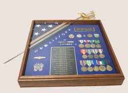 build a navy build your own standard shadowbox diy