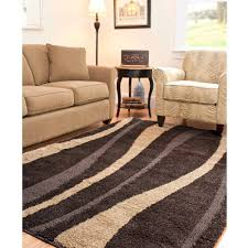 Floor And Decor Florida by Decorating Remarkable Stunning Brown Area Rugs At Walmart For