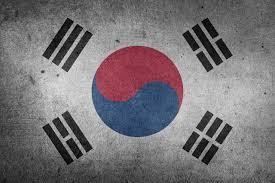Flag Of South Korea More Regulation South Korea Bans Icos Itsblockchain