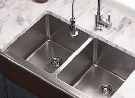 Best 25 Stainless Steel Sinks Ideas On Pinterest Stainless Kitchen Sinks Awesome Stainless Steel Apron Sink Where To Buy