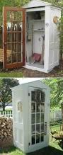best 25 small sheds ideas on pinterest backyard storage small