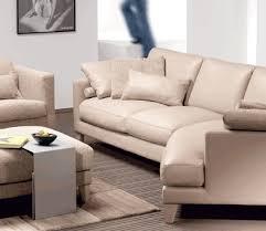 sofa ecke sofaecke emilio ecksofas geo s wohnen berlin