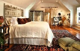 stylish figure bedroom set with mattress sale alarming bedroom