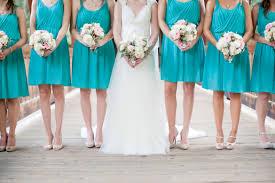april wedding colors summer wedding sweet soft wedding colors atlanta wedding