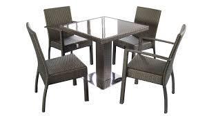 wicker outdoor patio furniture wicker outdoor furniture sydney gumtree wicker patio furniture
