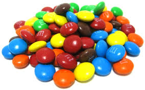 using m and m s to deal with fear unlocking the growth trust