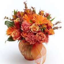 halloween flowers and gifts gilroy morgan hill san martin ca