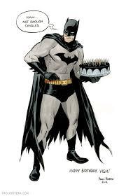 Batman Happy Birthday Meme - template batman birthday cards australia also batman birthday card