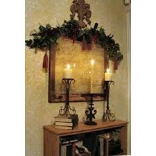 Using Old Window Frames To Decorate 17 Best Old Doors Images On Pinterest Old Doors Crafts And Live