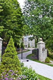 best 25 farm entrance ideas on pinterest farm gate driveway