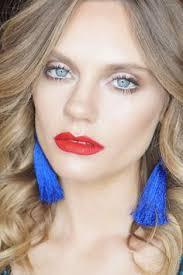 makeup artist in vegas makeup by redzikowski las vegas makeup artist los angeles