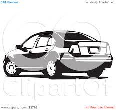volkswagen bug clip art car clip art black and white clipart panda free clipart images