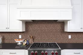 kitchen decorating mosaic backsplash ideas patterned kitchen