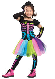 3t Boy Halloween Costumes Toddler Funky Punky Bones Costume