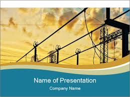 ppt templates for electrical engineering electrical engineering powerpoint template backgrounds id