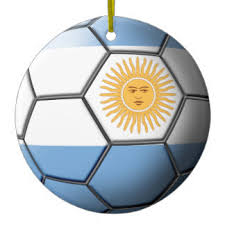 soccer player ornaments keepsake ornaments zazzle