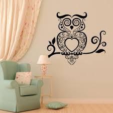 home decor wallpaper dubai sharjah uae icon design store