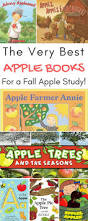 best halloween books for preschool 462 best collections of books by theme images on pinterest kid