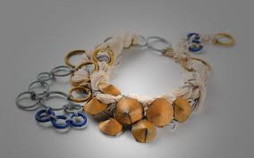 jewellery designers contemporary jewellery designers karolina baines jewellery
