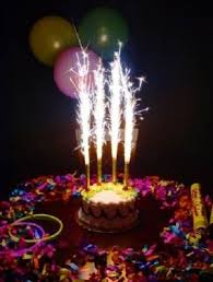 birthday candle oxoxo tm birthday candle cake fireworks candle west