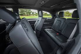 how many seater is audi q7 2013 audi q7 reviews and rating motor trend