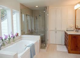 Design A Bathroom Floor Plan Bathroom Layout Template Design Home Floor Plan Architecture Best