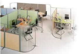 mobilier bureau open space open space conseils pour choisir les meubles de bureau