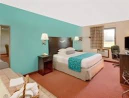 Comfort Inn Waterloo Howard Johnson Inn Waterloo Ia See Discounts
