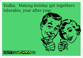 funny inlaw holiday ecards free funny ecards greeting cards