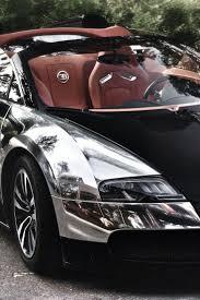 lifted bugatti 22 best good lookin u0027 fast cars images on pinterest dream cars