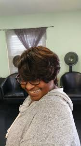 black hair salons in florissant mo beauty by design home facebook