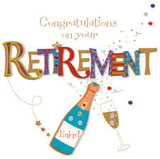 retirement card congratulations on your retirement greeting card cards kates