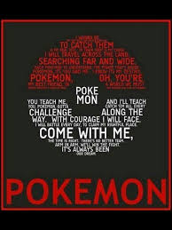 pokemon theme songs xy pokémon theme song lyrics text pokeball pokémon pokémon
