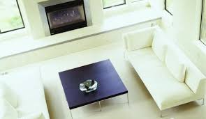 at home living what u0027s your style modern contemporary