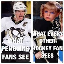 Cry Baby Meme - cry baby lets go hawks pinterest sidney crosby cry baby