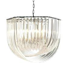 Clear Acrylic Chandelier Clear Acrylic Chandeliers Clear Acrylic Chandelier Chandelier In