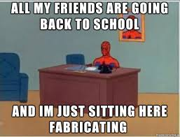 Pipefitter Memes - as a pipe fitter fabricator who has been out of school for 3 years
