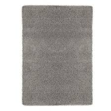 12x14 Area Rug Solid Gradient Area Rugs Rugs The Home Depot