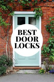 best 25 door locks ideas on pinterest security locks for doors