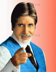 biography of movie coolie celebrity world amitabh bachchan bachan actor profile biography
