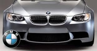bmw car finance deals bmw car finance car finance 4u